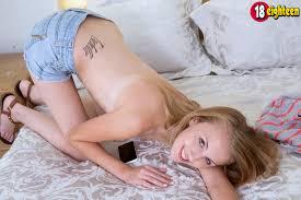 Emma heart cock munching a huge black mans dick free porn video dan