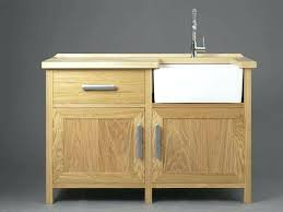 kitchen sink base cabinet. Stainless Steel Kitchen Base Cabinets Chic Outdoor Sink Cabinet  With