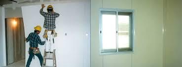 decorative ceilings translucent wall panels contact fiber reinforced plastic