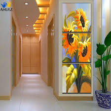 Small Picture Home Decoration Paintings Home Decorating Interior Design Bath