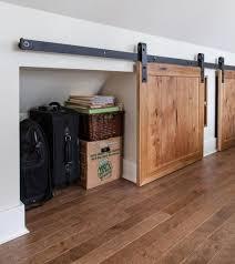 stunning sliding doors tradesmen ie blog