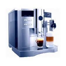 Automatic Tea Coffee Vending Machine Extraordinary Automatic Tea And Coffee Vending Machine At Rs 48 Piece Tea