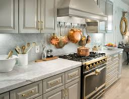 cabinet door styles in 2018 top trends for ny kitchens home art tile kitchen