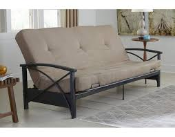free mattress craigslist ikea chairs for sale malm dressing table craigslist kijiji beds queen size bed frame craigslist 970x970 enchanting West Elm glamorous Daybed as Couch intriguing That Look Like