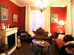colorful living rooms with white walls. colour matching for living room with red wall curtains inspiration ideas unique paint cream white window sheer maroon house inside colorful rooms walls