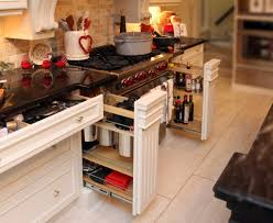 Kitchen Organization Small Spaces 30 Small House Hacks That Will Instantly Maximize And Enlarge Your