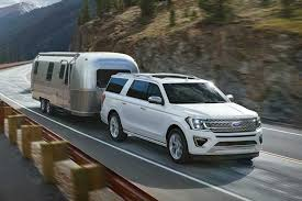 2018 ford suv. contemporary ford 2018 ford expedition towing ecoboost suv dallas texas on s