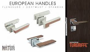 jako hardware hardware knobs cabinet pulls furniture. JAKO DESIGN HARDWARE DOOR Jako Hardware Knobs Cabinet Pulls Furniture K