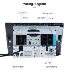 2006 subaru stereo wiring diagram images subaru legacy stereo saxo stereo wiring diagram diagrams and schematics on mazda 626