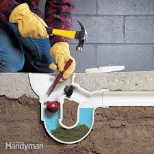 bathroom drain clogged. Modren Drain How To Unclog A Drain On Bathroom Clogged