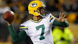 Packers Qb Depth Chart Accurate Packers Defensive Depth Chart Green Bay Packers Qb