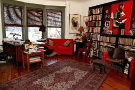 Image Classy Classic Home Library Design Home Office Library Furniture Library Knockout Home Office Beautiful Red Design Furniture 30 Classic Home Library Design Florinbarbuinfo Classic Home Library Design Home Office Library Furniture Library