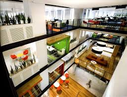 contemporary home office angela todd. Google Sydney Office. Minter Ellison Office - Search C Contemporary Home Angela Todd H