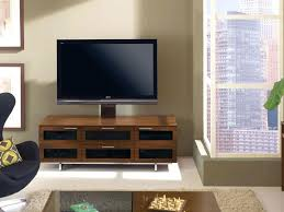flat panel mount tv stand. Tv Stands With Flat Panel Mount Stand