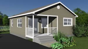 captivating modular house designs 13 21806 20 20email