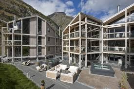 Matterhorn Focus Design Hotel Hotel Matterhorn Focus Superior