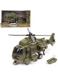 <b>Вертолет</b> MILITARY ARMY HELICOPTER <b>Drift</b> 6808050 купить за ...