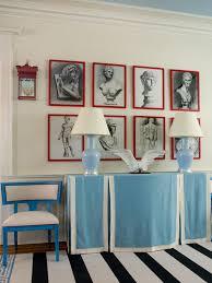 Small Picture Preppy home decor picture White and Simplicity Preppy Home Decor