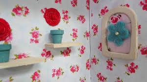Shoebox Bedroom Miss Beatrix Cath Kidston Make Your Dream Room In A Shoebox