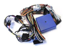 saab steering wheel interfaces for parrot bluetooth hands kits sw93saabmki steering wheel interface wiring harness for saab 9 3 to parrot mki