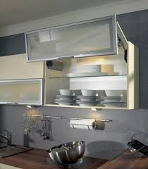 Small Picture Modern Wall Units For Kitchen Home Design and Furniture Ideas