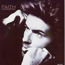 george michael faith single. Brilliant Faith Faith  George Michael CD Singlejpg In Single Wikipedia