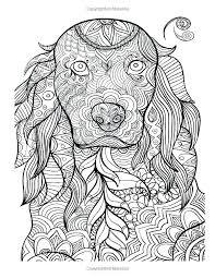Hard Animal Coloring Sheets Real Animal Coloring Pages Hard Animal