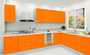 Orange And White Kitchen Orange And White Kitchen Ideas Winda 7 Furniture