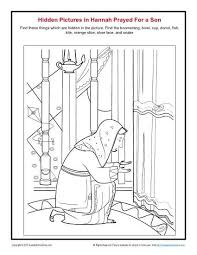 Hidden objects (with images)   hidden pictures, bible. 100 Bible Hidden Pictures Ideas In 2021 Hidden Pictures Bible For Kids Sunday School Crafts