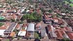 imagem de Sertaneja Paraná n-1