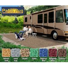 prest o fit patio rugs