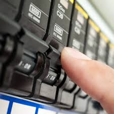 how to identify circuit breaker types circuit breaker wholesale reset circuit breaker still no power at Fuse Box Breaker Wont Reset