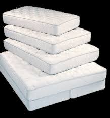 mattress stack png. Mattress Stack Png M