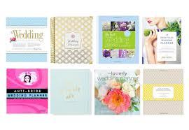 Top 10 Best Wedding Planning Books Checklists Organizers