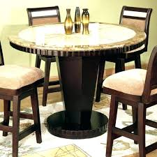 high kitchen table with chairs kitchen table sets with matching bar stools kitchen bar table sets