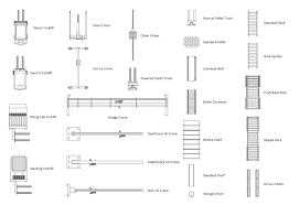 floor plan symbols. Interior Design Floor Plan Symbols Within Lamps Amazon F