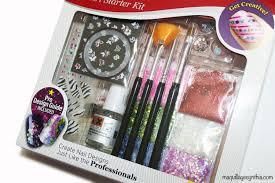 Nouveautés Kiss pour de jolis ongles ! | Maquillage Cynthia