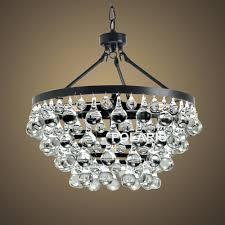 chandeliers crystal drop small round chandelier round crystal brass chandelier antique bronze 4 light round