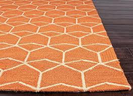 navy and orange rug attractive outdoor area rugs hill navy indoor rug reviews navy orange persian