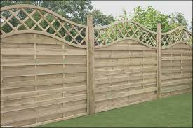 decorative garden gates. Home Decor: Decorative Garden Gates Depot Design Ideas Simple To House .