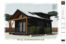 small house plans free. Small House Plans Free D