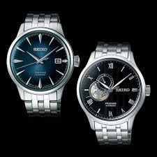 Наручные <b>часы Восток</b> 60358 — купить в интернет-магазине ...