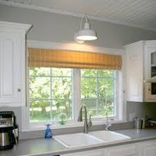 over kitchen sink lighting. Wall Mounted Light Over Kitchen Sink Faafaafddbfcffd With Blue Idea Lighting