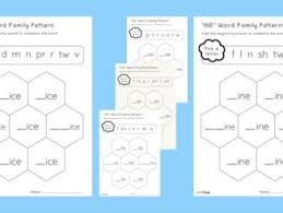 This digraph set of phonics worksheets and phonics activities focus on digraphs with short vowels. Vowel Digraphs Bookhogs
