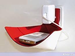 innovative furniture designs. Furniture Design 18 - Most Innovative Designs