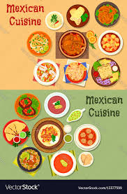 mexican food menu design. Simple Menu With Mexican Food Menu Design