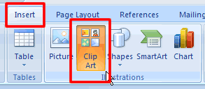 microsoft word icon clipart icon word clipground