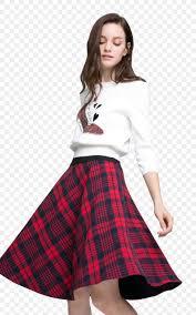 Designer Plaid Skirt Scotland Tartan Skirt Png 1460x2336px Scotland Abdomen