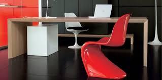 design for less furniture. Einrichtungsideen - Cheap Office Furniture Modern Solution For Your Design Less