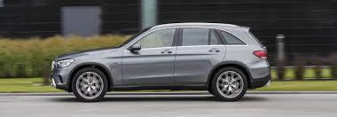 The glc 350e is a hybrid, but. New Mercedes Benz Glc 350e 4matic Eq Power Unveiled Silver Star Motors